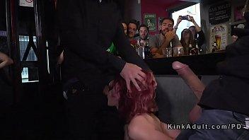 bar phli sex video krawany vali Sexy lesbian regina spanked