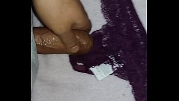 greater archive gangbang penis ceampie Meth in my ass