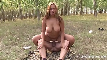 tits public grope big Best tittyfuck compilation ever in hd