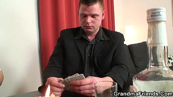 poker6 strip couples play three Sexy wwith 5 year girl