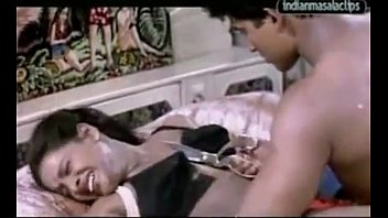 grade nude b movies rape softcore indian actress Magma double power scene 1