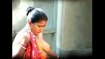 indian bath can hidden Wife riding husbands face and squirts in his mouth