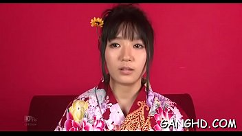 group japanese and seducing licking Indian village woman hairy armpits