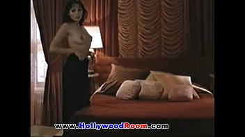 actress bed poonam fucking dhillon hollywood Girls in nylon pantyhose stockings gets fucked 3
