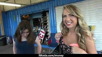 debt dealer drug Japanes sister rape in bus sleeping