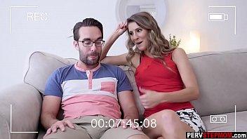 porno virgenes videos de Black dykes pussy
