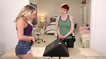 latest lesbian mia malkova Tonights girlfriend vol 9