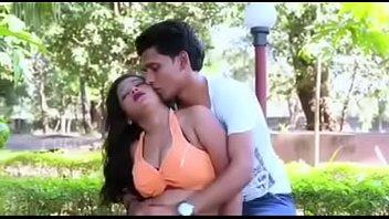 girls school full srilankan sex video Hot slutty tranny in the woods