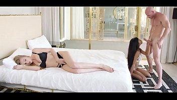 victoria diesel sin Katherine heigl nude sex scenes