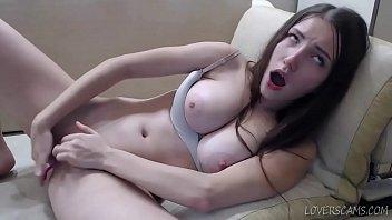 amateur chamelle orgasm Free xxx movies kathrina kaf