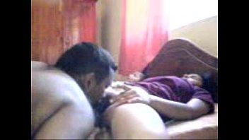 fuck desi couple hidcam bedroom Cassie fucking guys