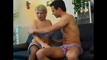 mom son video and sleeping hd Kris jener hot