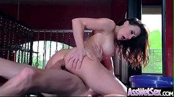 oiled anal up Hentai dido uncensored6