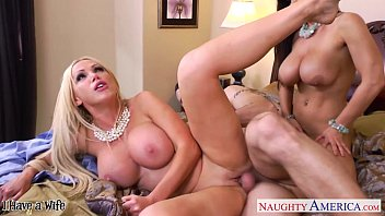and jenna haze foursome nikki jayne Retro 60s couple2