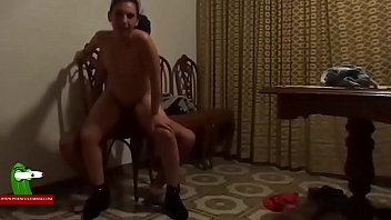 sex romania muie din Most sensual playboy porn star
