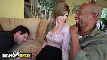 black wife husbands rape her boss blonde Girl pee piss