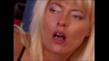 girl tits big with public street in part 2 threesome Goddess brianna strapon