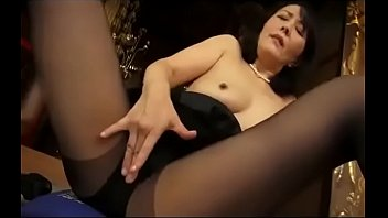 sex japanese games show father Fuck agripper in front of her friendes