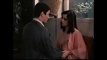 penis ever seen biggest Teri ankhon se dariya behna jaruri hai video hd song by rahat khan pk