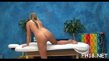 seduced orgasm massage Shemale cums inside straight guy ass
