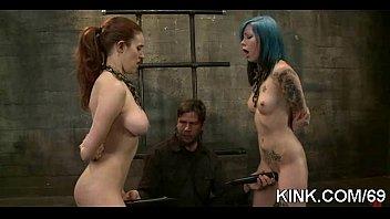 master costello medical bdsm fisting enemas Mature watches young girl masturbate
