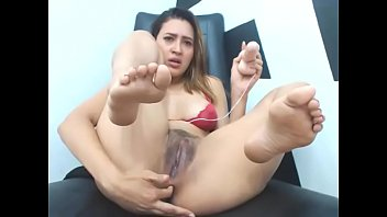 girls their show pussy School student no panties