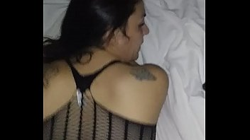 missa sister wants tip part just 2 the Cheating slut shannon sucks cock while on the phone to her bf7