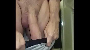 laiyu sex vidio Wife nigth out