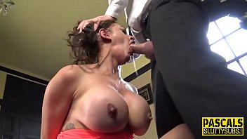 tiziana napoli catone Russian amateur wife fucks with her hubby 1