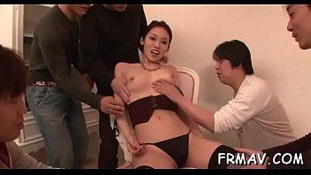 sexy japanese crossdresser Nias virgenes rompiendo el himen y sangrando en pleno sexo ecuador