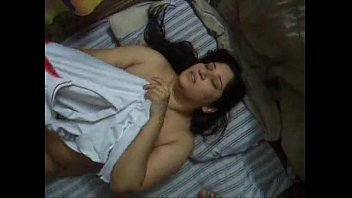 his aunty andhra fuck house in neighbour with Hairy vietnames cute girl