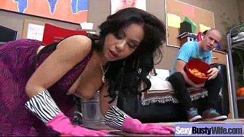 big housewife tite Best from hotaru popular upcoming latest36fe3cc6a10c89da83e35c7a9439d640
