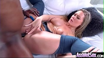 up anal oiled Asian mother bbc