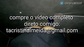 pijas esposa dos chupando Compilation cum with and on my devine feet 1