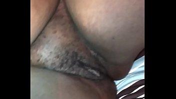 michoacan de xnxx Nice women facial compilation
