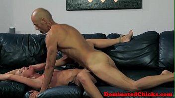of harsh amateur spanking and slave domination samaras girl Boy jerkin off