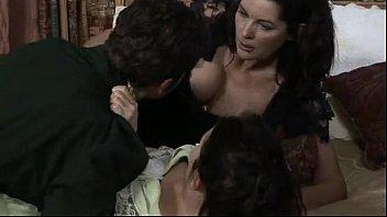 man maid flashing shameless desi Seriyal actress asha sharath sex video