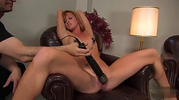 forced to master girl bate Jitka shorts play 1
