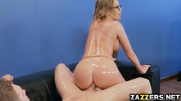 fucking blonde videos cock free www big Area first time