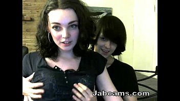having couple webcam at fun Indian sex scandelscandel com