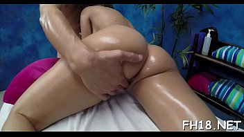 indo sex girl Asian ladyboy panished in the ass