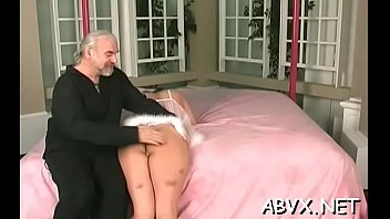 daughter father and download porno Aktar mmata kolkani