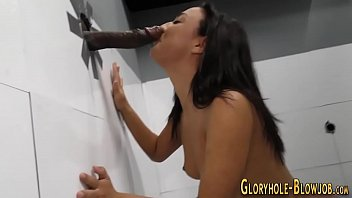 dee gloryhole jessica A video 94