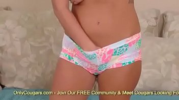 maria pawg interacial aaliyah Teen inseminated by old