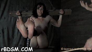 padre video incest ija Xhamster female orgasm