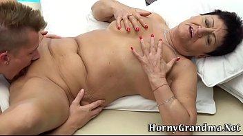wwwdog sex com videlo giralsex Fake cop blowjob