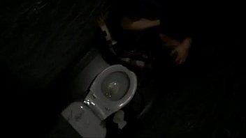 lolly toilet lesbies and miyah Aparna mms dps rk puram school