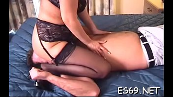 5 fantasies school Collection of pussies spread wide open