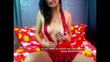 for video in love each window strip to naked other their they apt Sexy aunty in silk saree download