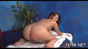xxx dise foto Step mom want son huge cock